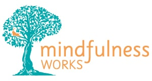 MindfulnessWorks-WebOG
