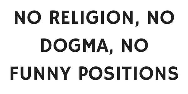 no-religion-or-dogma