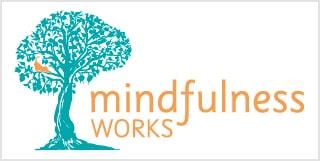 MindfulnessWorks2-CMYK PMG hq